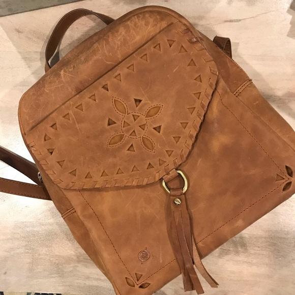 9bec5f8ce6 Born Handbags - Born bag